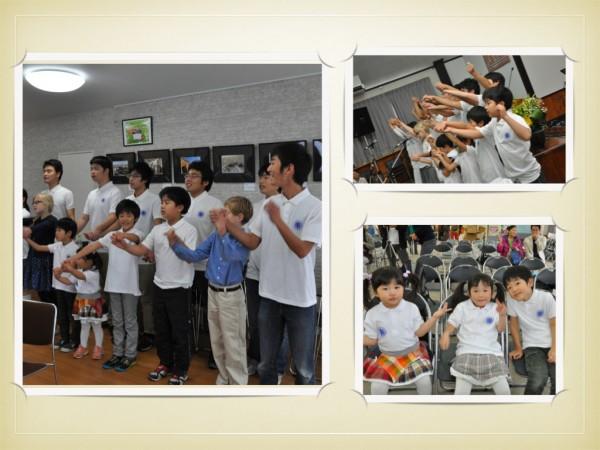 文化祭写真1112.002